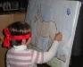 Fotos del Club Infantil