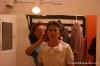 dia_del_libro_2010-7