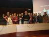 II Encuentro Provincial del Club de Lectura