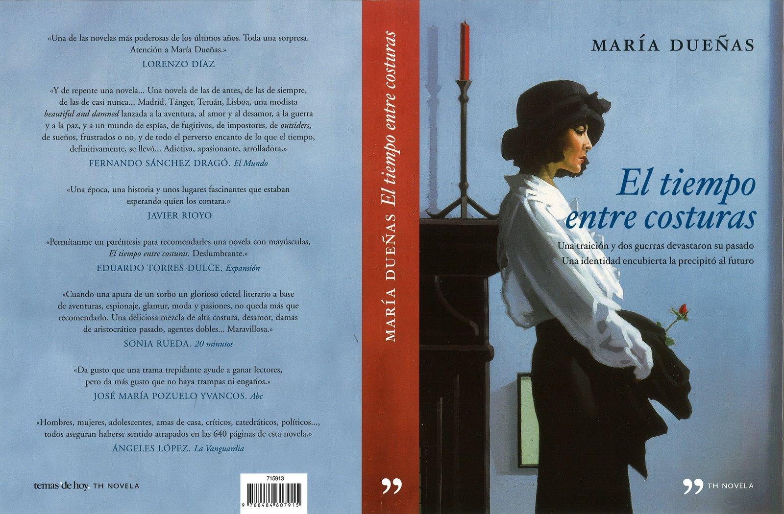 1000 images about mis libros on pinterest for El jardin olvidado epub