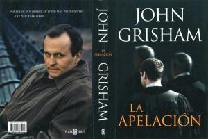 La apelación de John Grisham: