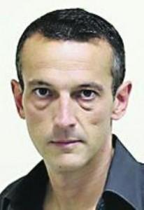 Fco. José Jurado