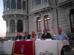 """Los Seminarios """"Fons Mellaria"""" cumplen 25 años"""