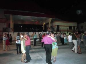 Fuente Obejuna celebra su fiesta del emigrante
