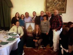 XXIV Encuentro de Hermandades de Misericordia