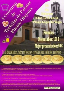 Actividades para celebrar el Día de Andalucía