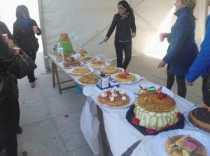 Día de Andalucía en Fuente Obejuna