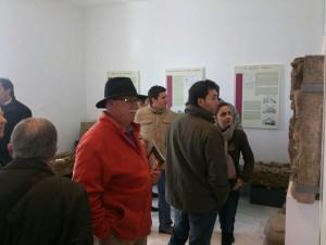 Museo Histórico de Fuente Obejuna