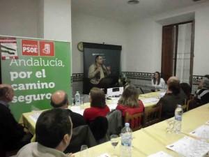Partido Socialista de Fuente Obejuna