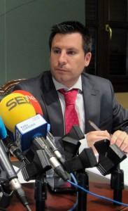 José Ignacio Expósito