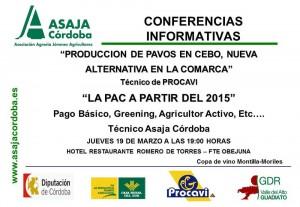 Conferencia informativa