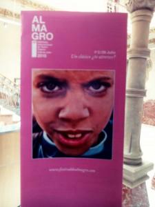 Festival internacional de Almagro con su `Fuenteovejuna`