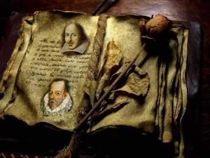Acto literario en Fuente Obejuna el 17 de abril