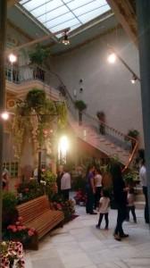 El Mayo Cordobés llega a Fuente Obejuna