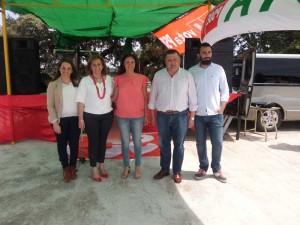 PSOE de Fuente Obejuna