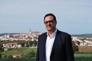 Antonio Amaro sustituye a Rosa Aguilar en el Congreso -