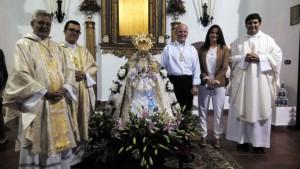 Fuente Obejuna celebra el Día del Emigrante