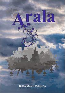 Arala