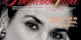 p_revista_literaria_n3_imagen