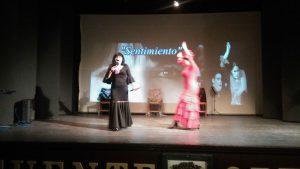 Celebración del Día de Andalucía en Fuente Obejuna y aldeas