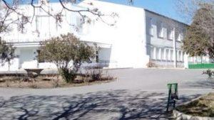 Instituto Lope de Vega de Fuente Obejuna, uno de los afectados