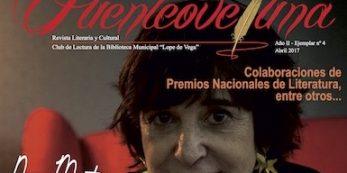 p_revista_literaria_n4_b