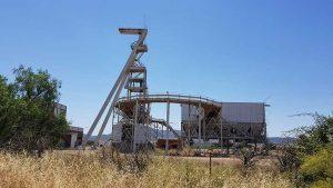 Empleo saca a concurso 37 derechos mineros para Córdoba
